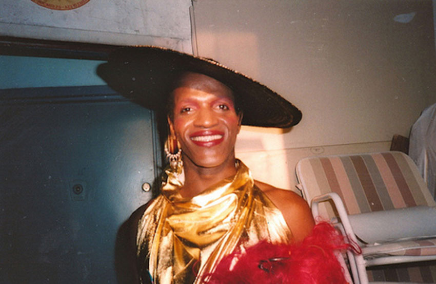 Marsha_P_Johnson (1)