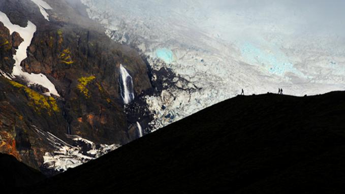 ice .land ROCKSTROM-Iceland
