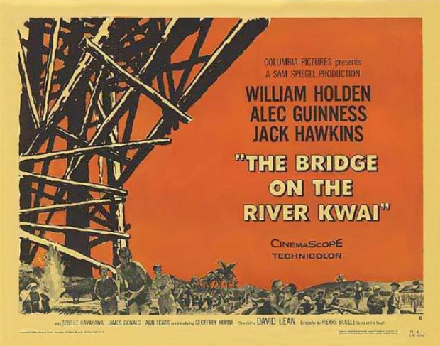 bridge y